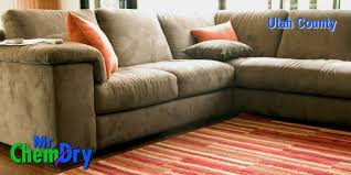 upholstery cleaning utah utah county carpet cleaning services provo orem lehi