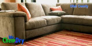 utah county carpet cleaning services provo orem lehi