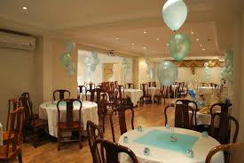 Wedding Halls For Rent Venue For Hire Hall For Hire Wedding Venue Party Venue