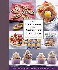 livre cuisine larousse 16 best livres de cuisine images on books japanese food