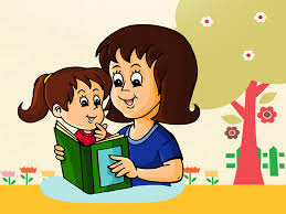 Free Stories For Bedtime Stories For Children Stories For Moral Stories Bedtime Lullabies Baby