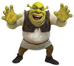 Shrek Meme - shrek know your meme