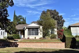 buy home los angeles los angeles real estate market reports curbed la