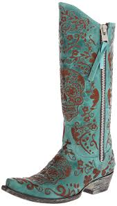 41 best boot obsession images on pinterest cowboy boots cowgirl