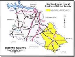 County Map Of Nc Halifax County Nc Image Gallery Hcpr