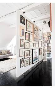 Cool Room Divider - 25 coolest room partition ideas architecture u0026 design