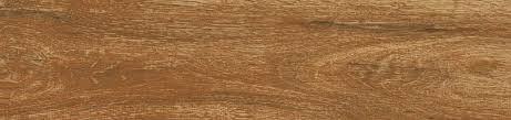 sequoia natural wood look tile by roca tile usa