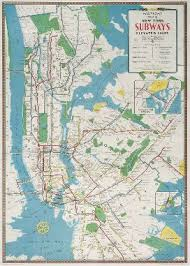 map wrapping paper roll cavallini wrapping paper paper source
