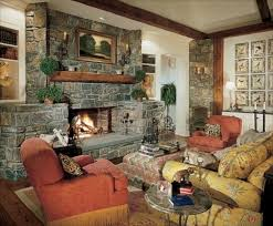 ct home interiors 488 best living rooms images on joan rivers
