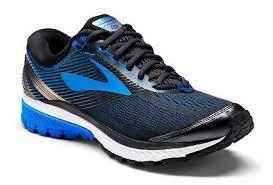 Brooks Cushioning Running Shoes Brooks Ghost 10 Running Shoe