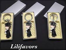 Graduation Favors by Unbranded Graduation Favors Bag Fillers Ebay