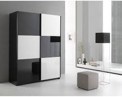 armoire design chambre cuisine indogate meuble chambre design armoire chambre
