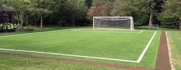Best Soccer Goals For Backyard Home Field Turf U2013 Soccer U0026 Lacrosse U2013 Power Court