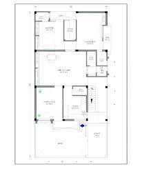 house plans search house plans advanced search advanced search house plan house plans