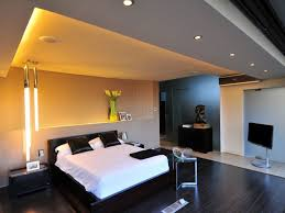 Cheap Home Accessories And Decor by Home Decor Brilliant Modern Home Bedroom Design For Home