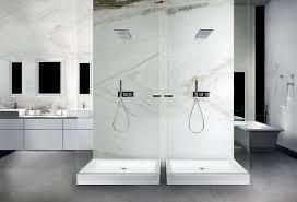 bathroom design vanities remodelling washington dc stona
