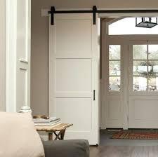 Closet Door Idea Bedroom Door Styles Doors To Bedroom Bedroom Sliding Closet