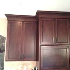 42 Inch Tall Kitchen Wall Cabinets by Kitchen Cabinets 42 Inch High Base Kitchen Cabinets Large Size