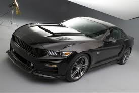 roush mustang forum s550 roush photos the mustang source ford mustang