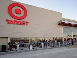 target black friday online 2017 time target has no plans to open in vermont any time soon