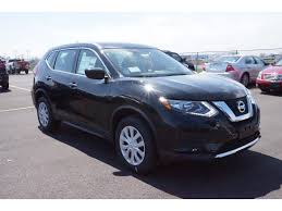 nissan rogue off road nissan rogue in naperville il gerald nissan of naperville