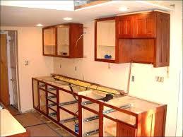 42 inch high wall cabinets 42 inch high wall cabinets s 42 inch high wall cabinets