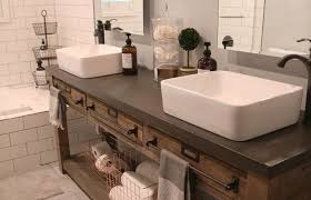 Merillat Bathroom Vanity Bathrooms Design Bathroom Vanities Merillat Cabinets Sink