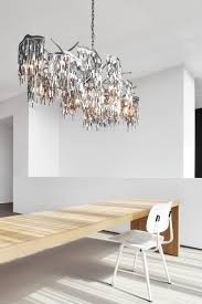 lamp design bathroom pendant lighting modern lighting hanging