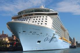 cruises to sydney australia australian cruising news