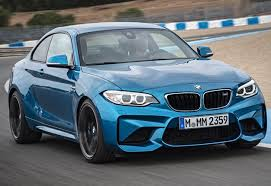 bmw cars south africa update pricing for bmw s sa bound m2 revealed wheels24