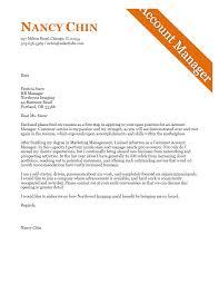 cover letter customer service supervisor 100 cover letter lawyer sample cover letter uk choice image