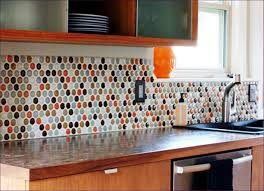 ceramic kitchen backsplash furniture amazing mosaic tile backsplash glass mosaic