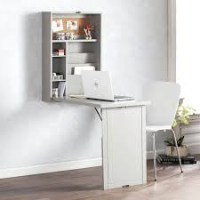 wall mounted pull down desk wall mounted fold out desk folding wall mounted desk wall mounted