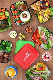paleo lunchbox ideas nom nom paleo