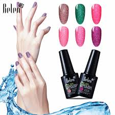 online get cheap neon color nails aliexpress com alibaba group