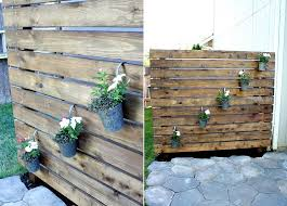 How To Make Patio Patio Essentials You Can Learn How To Build Yourself