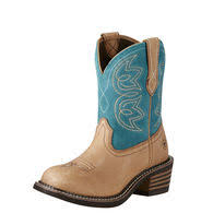 fatbaby s boots australia s fatbaby boots ariat