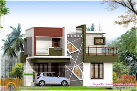 building new home cost fresh photograph 3 bedroom house plans with cost to build in india