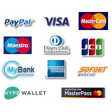 sella pagamenti ecommerce i migliori sistemi di pagamento italiani