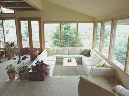 design your own living room living room sunken living room living room decor ideas living room
