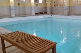 the racquet club of philadelphia u2013 indoor pool