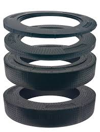 square rings rubber images Pro ring concrete grade ring alternative cretex specialty products jpg