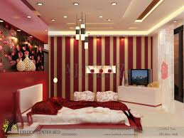 bahawalpur project u2013 first floor bedroom designed by aenzay