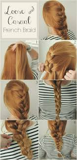 large hair pleats 2 ways to braid your hair with hair extensions for thin hair