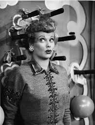100 quotes by lucille ball these 21 quotes from kick women
