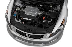 what of gas does a honda accord v6 use 2010 honda accord reviews and rating motor trend