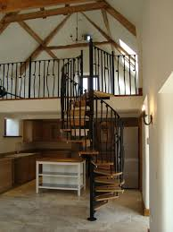 interior 01171 interior metal stair railing 78 interior metal