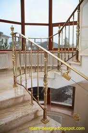 Home Interior Stairs 65 Best Interior Stairs Images On Pinterest Interior Stairs