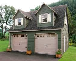 2 story garage plans two story garage apartment plans woodworking projects house plans