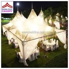 wedding backdrop rental malaysia tent rental service malaysia canopy rental service company